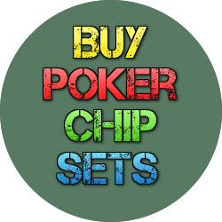 buy poker chip sets